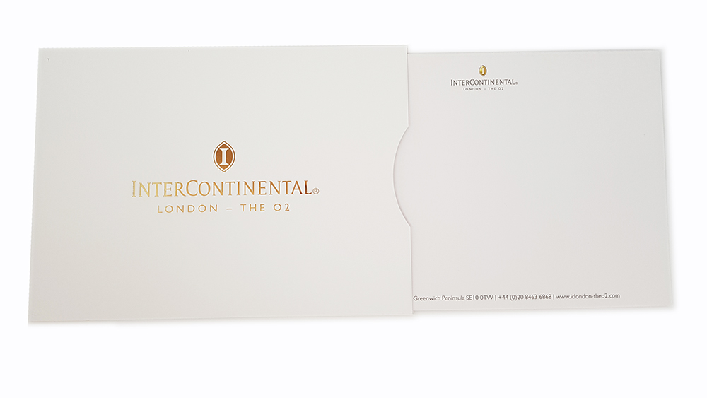 Intercontinental 02 Web.jpg